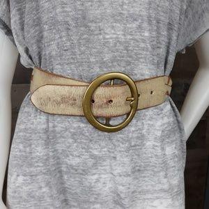 Buy 2 get 1 free 🤗..Gap Genuine Leather  Belt